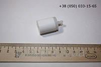Топливный фильтр для Efco 137, 141, 141S