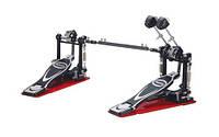 Maxtone DP2021TW Двойная педаль