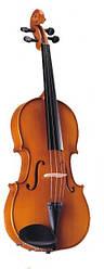 Maxtone TVAC15 Альт скрипичный
