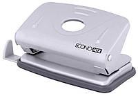 Дырокол для бумаги Economix Е40130 металлический