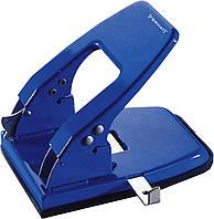 Дырокол для бумаги Format F47105 металлический