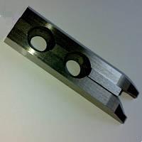 Зачистной нож для зачистного аппарата АР-07
