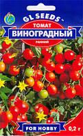 Томат Виноградный (черри) 0,2 г