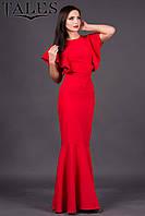 Вечернее платье Melisa, фото 1