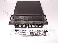 Реле поворотов 12 V (13-и котнактное) РС-950-С