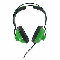 Superlux HD651 Green Наушники закрытый тип