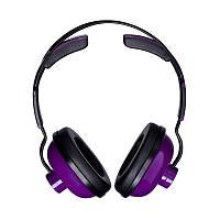 Superlux HD651 Purple Наушники закрытый тип