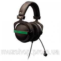 Superlux HMD660E Наушники + микрофон
