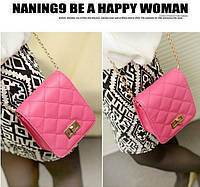 Женская сумочка dior, фото 1