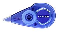 Корректор ленточный  E41301