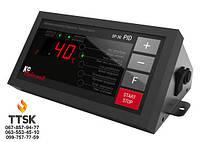 Контроллер котла KG Elektronik SP-30 zPID (с датчиком дымовых газов)