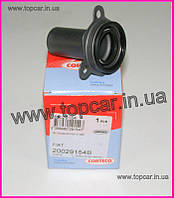 Сальник на Fiat Scudo 2.0Hdi  Corteco  20029154B