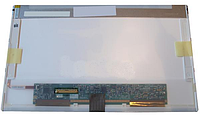 """Матрица 10.1"""" B101AW03 (1024*600, 40pin, LED, глянцевая, разъем слева внизу) для ноутбука"""