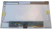 """Матрица 10.1"""" CLAA101NC05 (1024*600, 40pin, LED, глянцевая, разъем слева внизу) для ноутбука"""