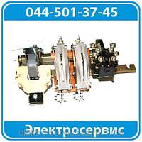 КТ-6032БМ  380В и 220В