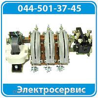 КТ-6033БМ  380В и 220В