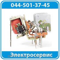 КТПВ-623