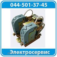 КПД-121, КПД-121Е (25А... 80А)