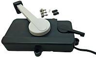 Блок управления подвесным лодочным мотором Yamaha, 701-48101-10 - 701-48101-10