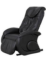 HY-2059A | Массажное кресло