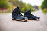 кроссовки мужские Nike Lunar демосизон