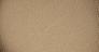 """Косметический набор для бровей """"Совершенство"""" Avon (Эйвон, Ейвон) 46057 Blonde/ Светлый"""