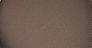 """Косметический набор для бровей """"Совершенство"""" Avon (Эйвон, Ейвон) 46053 Soft Brown/ Темный"""