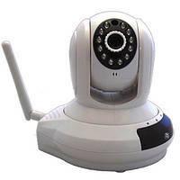 IP-видеокамера AI-362
