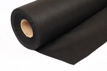 Черное агроволокно