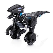 Интерактивный робот Мипозавр