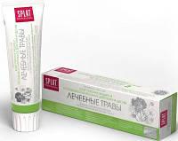 """Splat Professional Зубная паста """"Medical Herbs / Лечебные травы"""" 100 мл"""