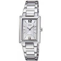 Женские часы Casio LTP-1238D-7ADF