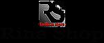 RinaShop