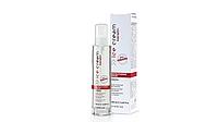 INEBRYA RECTRUCTURING SERUM KERATIN сыворотка для восстановления волос с кератином 100 мл.