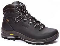 Зимние мужские ботинки Grisport ( Red Rock ) 12803