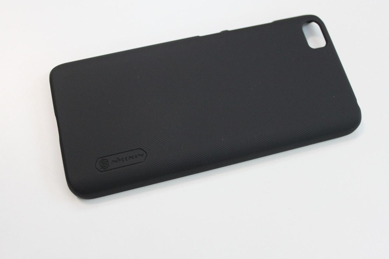 Чехол Nillkin для Xiaomi Mi5