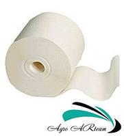 Салфетки для обработки вымени, одноразовые (22х38 см (уп.2 рул.по 1000 лист.)
