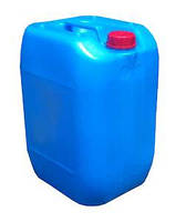 покупаем отходы пластиковой канистры бу
