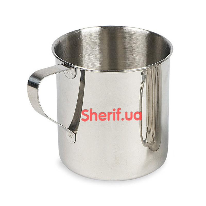 Кружка Tatonka 4070.000 Mug 0.5л