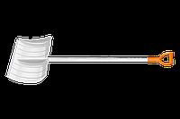 Лопата для уборки снега SnowXpert™ Fiskars
