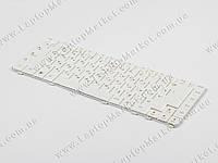 Клавиатура LENOVO Y460, Y550, Y560 РУССКАЯ