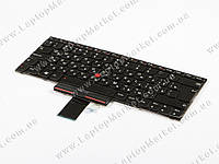 Оригинальная клавиатура LENOVO ThinkPad Edge E320 РУССКАЯ