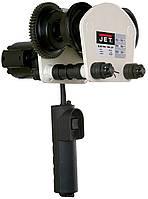 Электрокаретка для тали Jet WRT-2000