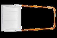 Скрепер-волокушка для уборки снега SnowXpert™ Fiskars