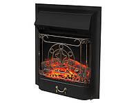 Электрический камин Royal Flame Majestic FX Black