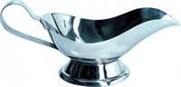 1538 Соусник Аладдин (шт) 5, кухонная посуда