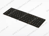 Клавиатура LENOVO IdeaPad S510p РУССКАЯ