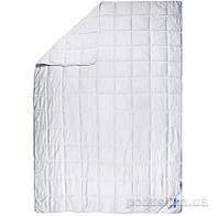 Одеяло шелковое Тиффани, Billerbeck облегченное, 155х215 см вес 700 г