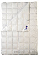 Одеяло Камелия, Billerbeck стандартное, 140х205 см вес 1000 г