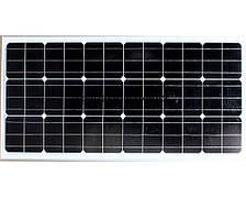 Панель солнечная Solar board 150W 1480*670*3518V, поликристаллическая солнечная панель